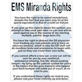Ems Posters