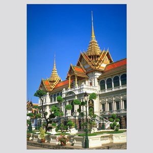 The Grand Palace #2