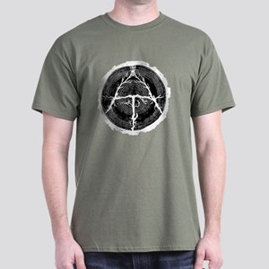 Appalachian Trail Dark T-Shirt