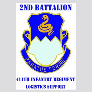 DUI - 2nd Bn - 411th Regt(LSB)with Text Small Post