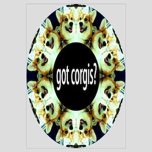 got corgis?-Red-headed Tri