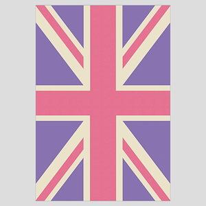 Funky Union Jack