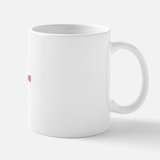 I'll have your baby brad Mug