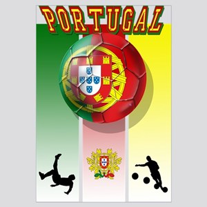 Portuguesa Futebol