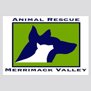 Animal Rescue Merrimack Valle