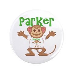 Little Monkey Parker 3.5