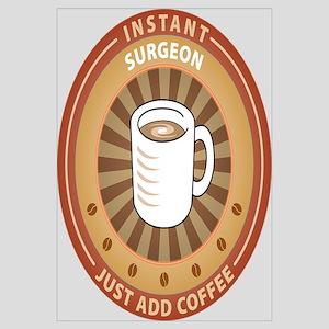 Instant Surgeon