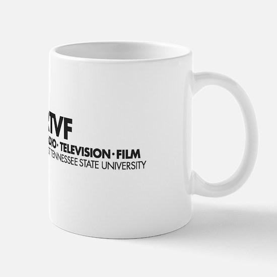 RTVF_LOGO FINAL-1_040511 Mugs
