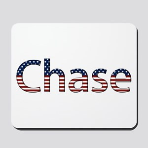 Chase Stars and Stripes Mousepad