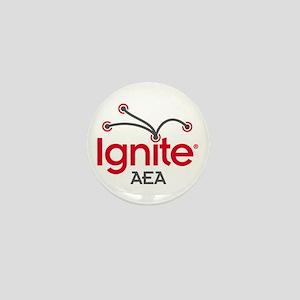 Ignite AEA Mini Button