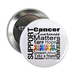 Support All Cancers 2.25