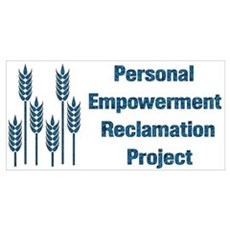 Personal Empowerment Poster