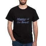 Road / Master Dark T-Shirt