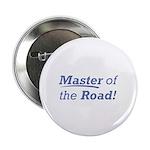 Road / Master 2.25