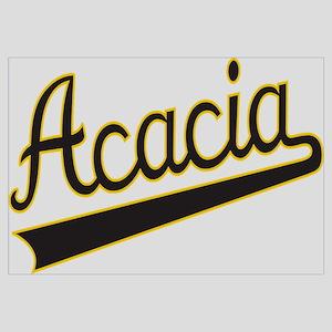 Acacia Sports 2