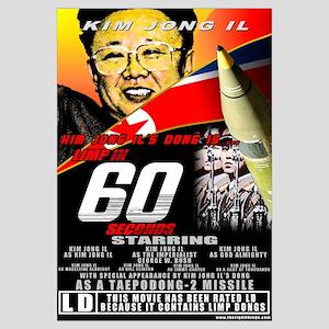 Anti Kim Jong Il