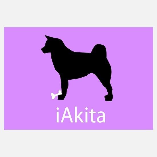 iAkita