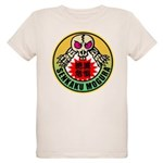 senkakumogura Organic Kids T-Shirt