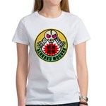senkakumogura Women's T-Shirt