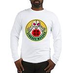 senkakumogura Long Sleeve T-Shirt