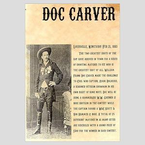Doc Carver
