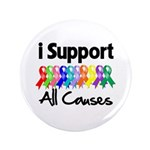 I Support All Causes 3.5