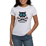 nekoskull Women's T-Shirt