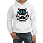 nekoskull Hooded Sweatshirt