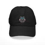 nekoskull Black Cap