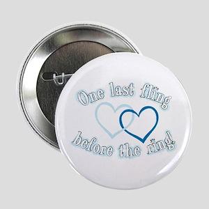 One Last Fling Bachelorette Button