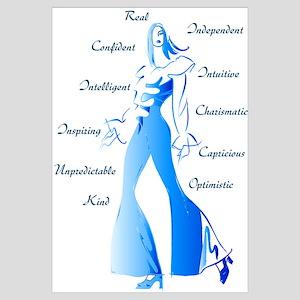 Essence of Woman