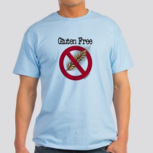 Gluten free Light T-Shirt