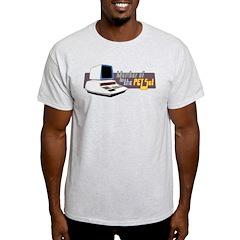 Member of the PET Set T-Shirt