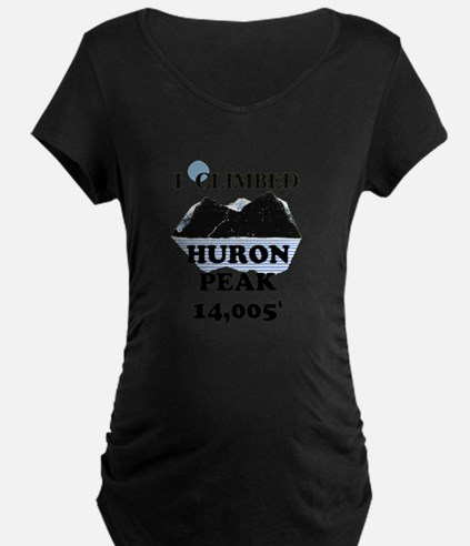 Huron Peak T-Shirt