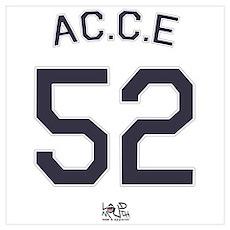 #52 - AC.C.E Poster