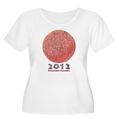 2012 Doomsday T-Shirt