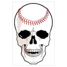 Dead Ball Poster