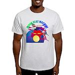 superbeat Light T-Shirt