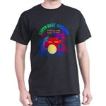 superbeat Dark T-Shirt