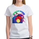 superbeat Women's T-Shirt