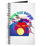 superbeat Journal