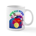 superbeat Mug
