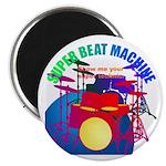 superbeat Magnet