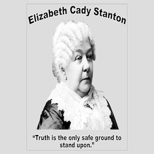 Stanton Truth Pic