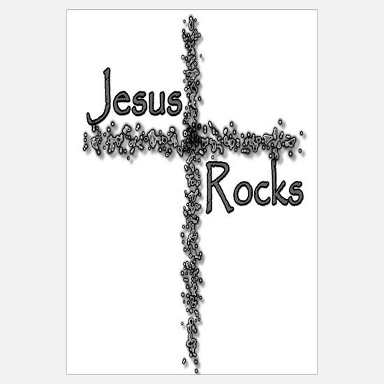 Jesus Rocks Christian Youth
