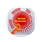 never giveup 3.5