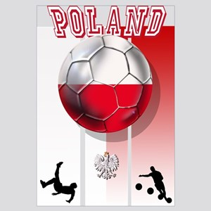 Polish European football