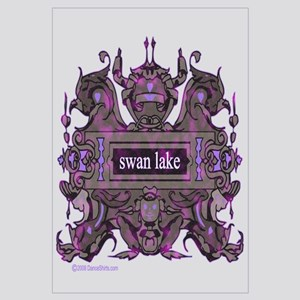 Swan Lake Crest