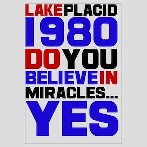 Miracle on Ice 1980