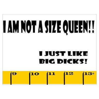penis size ruler